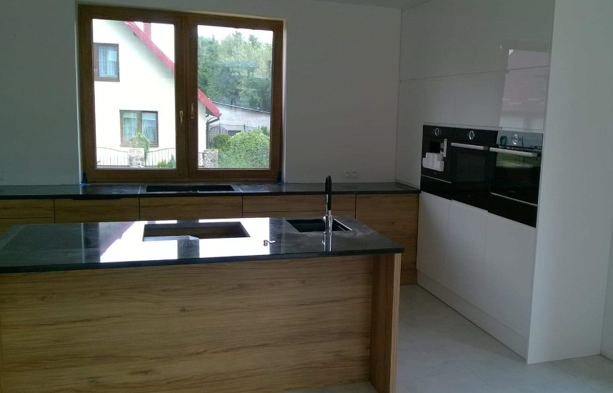 kuchnia 6