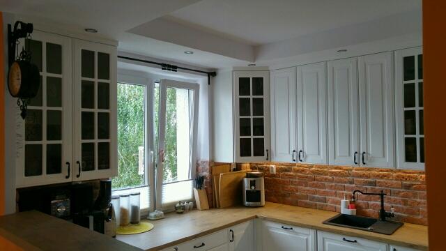 kuchnia biały mat 1