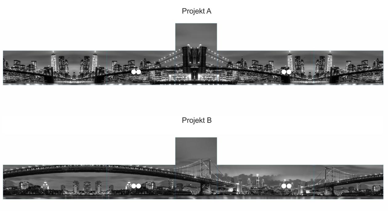 projekt szkła 1