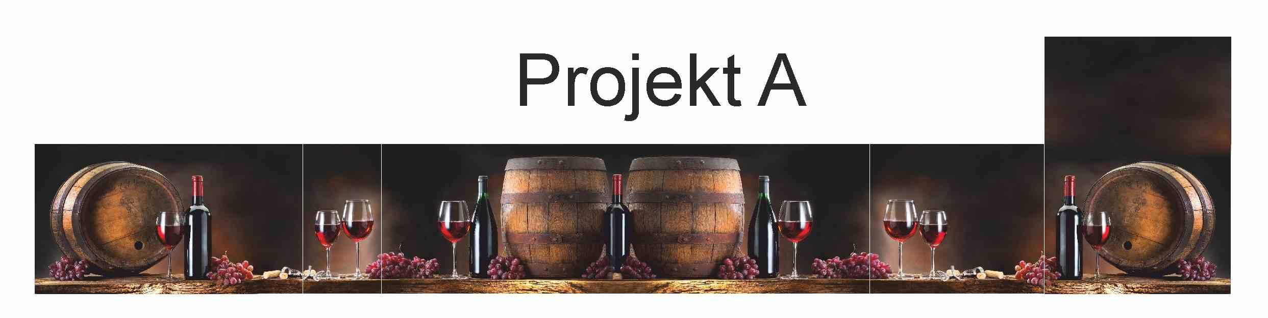 projekt szkła 10