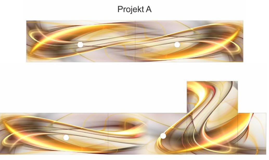 projekt szkła 3