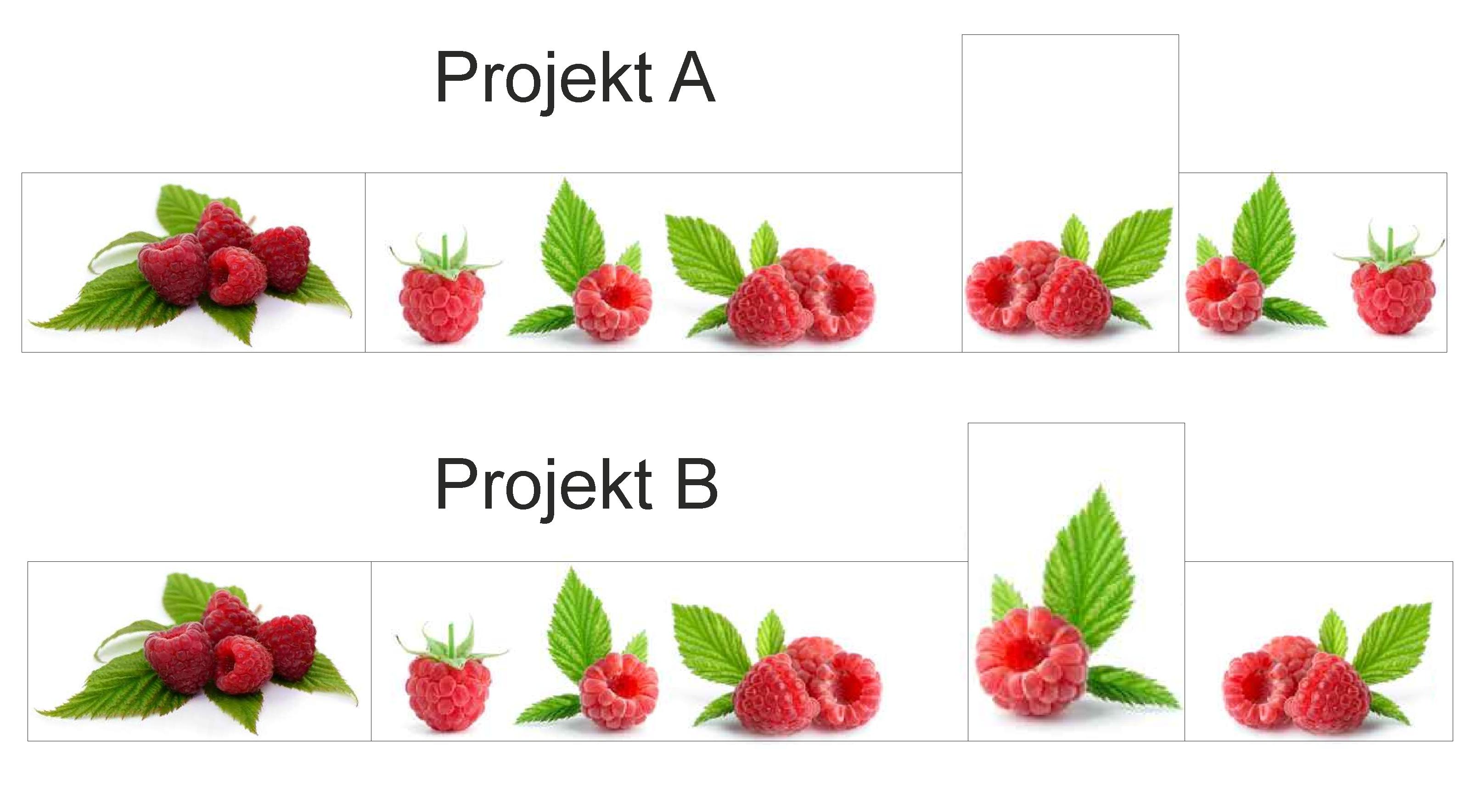 projekt szkła 6