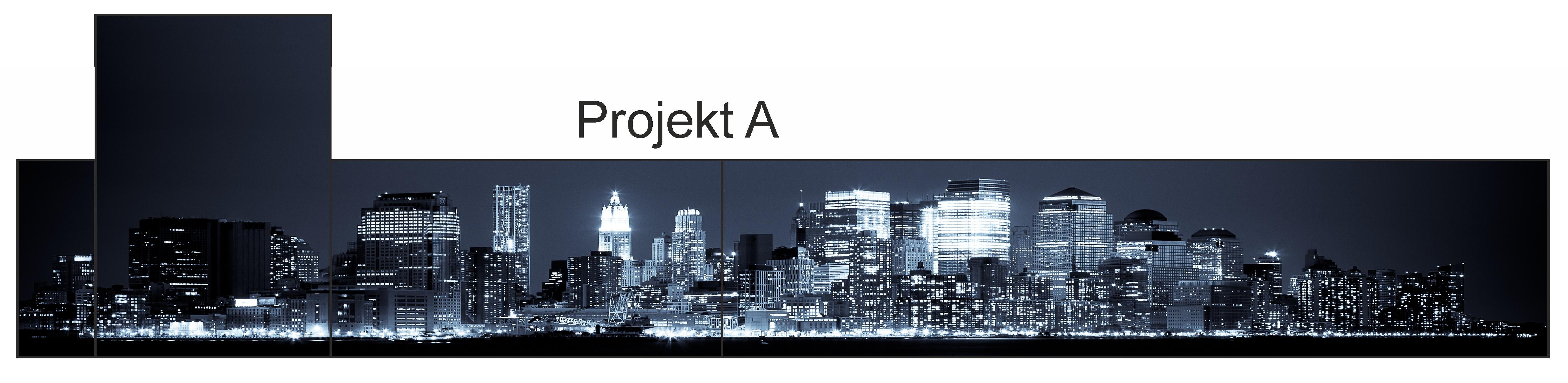 projekt szkła 8